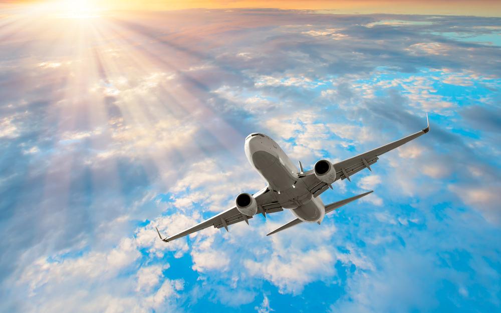 2017 год признали самым безопасным за всю историю гражданской авиации