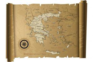 Название Македонии: спор с Грецией продолжается