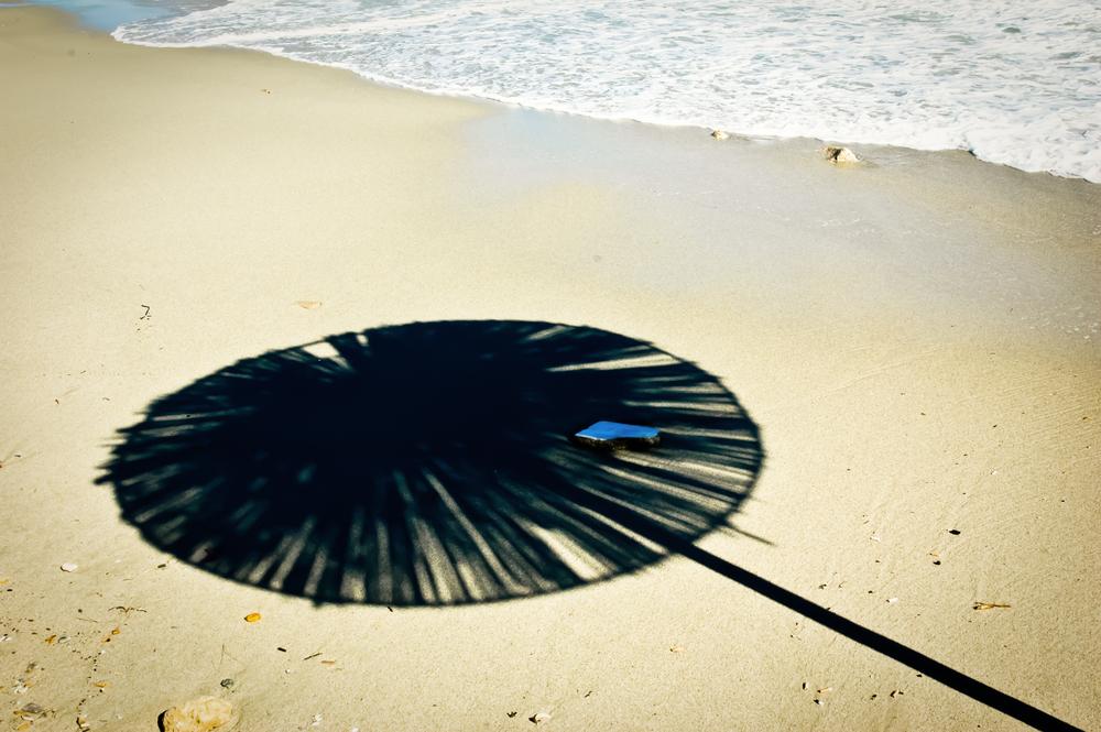 Ученые предлагают накрыть планету химическим «зонтиком» от солнца Ученые предлагают накрыть планету химическим «зонтиком» от солнца shutterstock 742033279