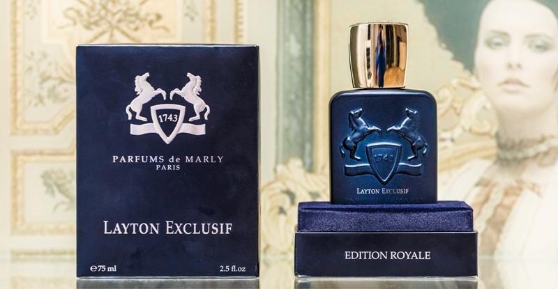 Сезоны парфюмерии: в parfum büro презентовали нишевые новинки.Вокруг Света. Украина
