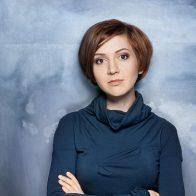 Татьяна Яицкая