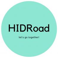 HIDRoad