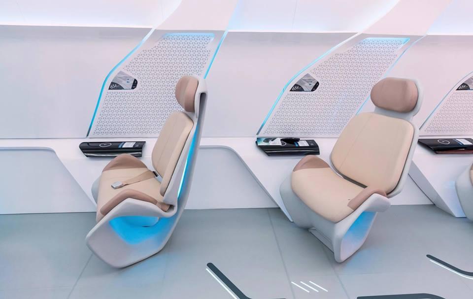 В Дубае показали прототип hyperloop В Дубае показали прототип Hyperloop 28166751 2198490567044763 1034981546654881191 n