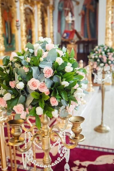 Свадьба на Кипре отдых Кипр Свадьбы на Кипре: почему иностранцы ездят на остров жениться 28309065 1272343372898485 1272178329 n