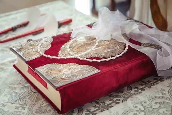 Свадьба на Кипре отдых Кипр Свадьбы на Кипре: почему иностранцы ездят на остров жениться 28381783 1272343322898490 1980674704 n