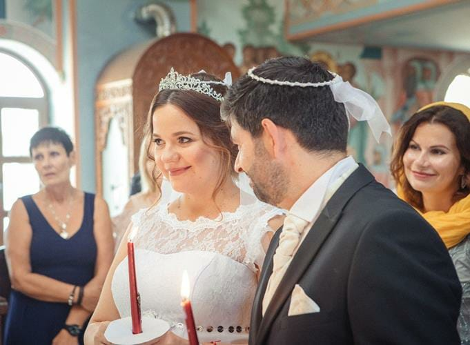 Свадьба на Кипре отдых Кипр Свадьбы на Кипре: почему иностранцы ездят на остров жениться 28449902 1272338329565656 835217804 n
