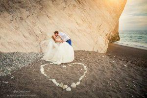 Свадьбы на Кипре: почему иностранцы ездят на остров жениться