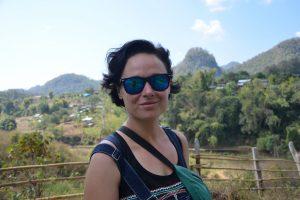 В компании нетопырей и ласточек: культовая пещера в тайской провинции