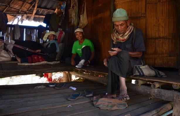 Нави и длинношеие женщины: поход в таиландские джунгли Нави и длинношеие женщины: поход в таиландские джунгли DSC 0617 614x395