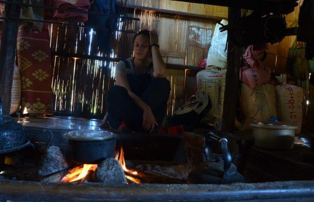 Нави и длинношеие женщины: поход в таиландские джунгли Нави и длинношеие женщины: поход в таиландские джунгли DSC 0937 614x395
