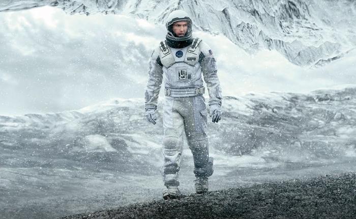 5 удивительных локаций из фильмов о космосе, которые можно увидеть своими глазами 5 удивительных локаций из фильмов о космосе, которые можно увидеть своими глазами Interstellar