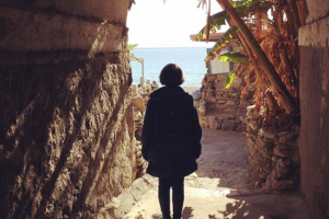 Восторг, солнце и мандарины на земле: зимняя Сицилия