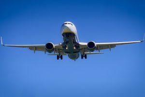Перевозчики, на рейсах которых никогда не было авиакатастроф