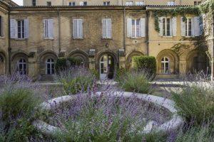 Во Франции откроется крупнейший музей Пабло Пикассо