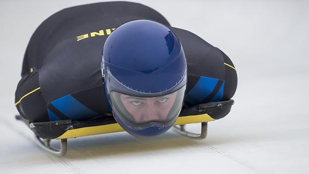 Кто есть кто в украинской сборной на зимней Олимпиаде-2018