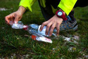 Зачем шведы бегают по мусоркам, или Что такое плоггинг?