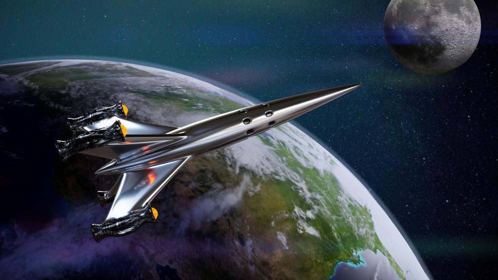 Звездные войны в реальности: чем грозит сражение на орбите?