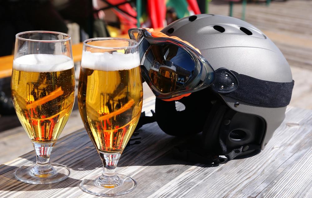 Секрет успеха олимпийской сборной Германии — пиво
