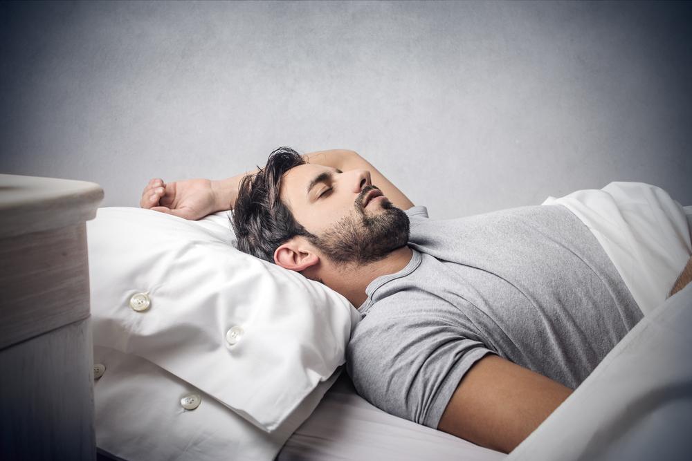 Почему люди разговаривают во сне?.Вокруг Света. Украина