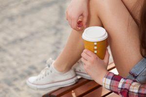Эндокринная система подростков отравлена пластиком
