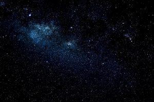 NASA показало самый далекий снимок из космоса в истории