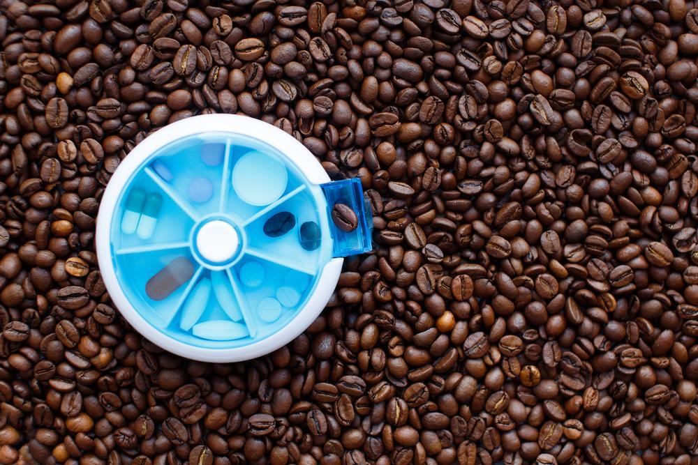 В Калифорнии требуют маркировать кофе как канцерогенный продукт