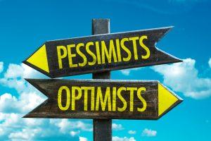 Психологи рассказали о преимуществах пессимизма