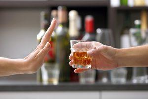 Алкоголизм победит генная мутация — ученые