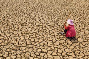 11 городов, где заканчивается питьевая вода