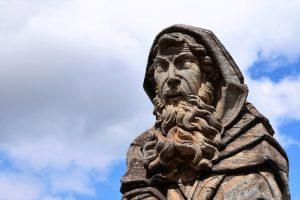 В Иерусалиме нашли печать библейского пророка