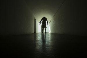 Недостаток света влияет на умственные способности