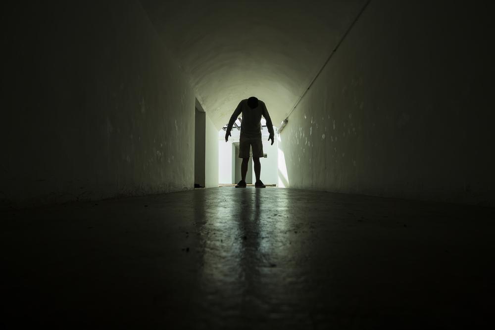 Недостаток света влияет на умственные способности.Вокруг Света. Украина