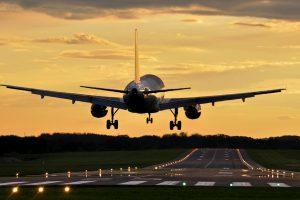 Boeing определил самый опасный момент полета