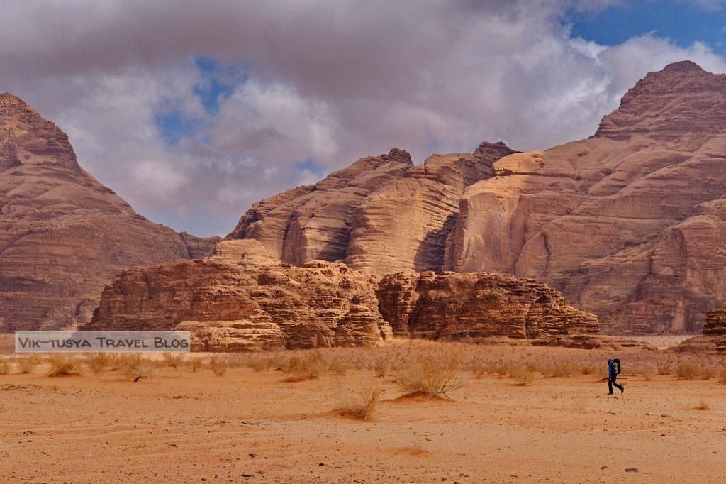 Маршрут, бюджет и малоизвестные места: как спланировать идеальное путешествие в Иорданию Маршрут, бюджет и малоизвестные места: как спланировать идеальное путешествие в Иорданию 10 13 1024x682
