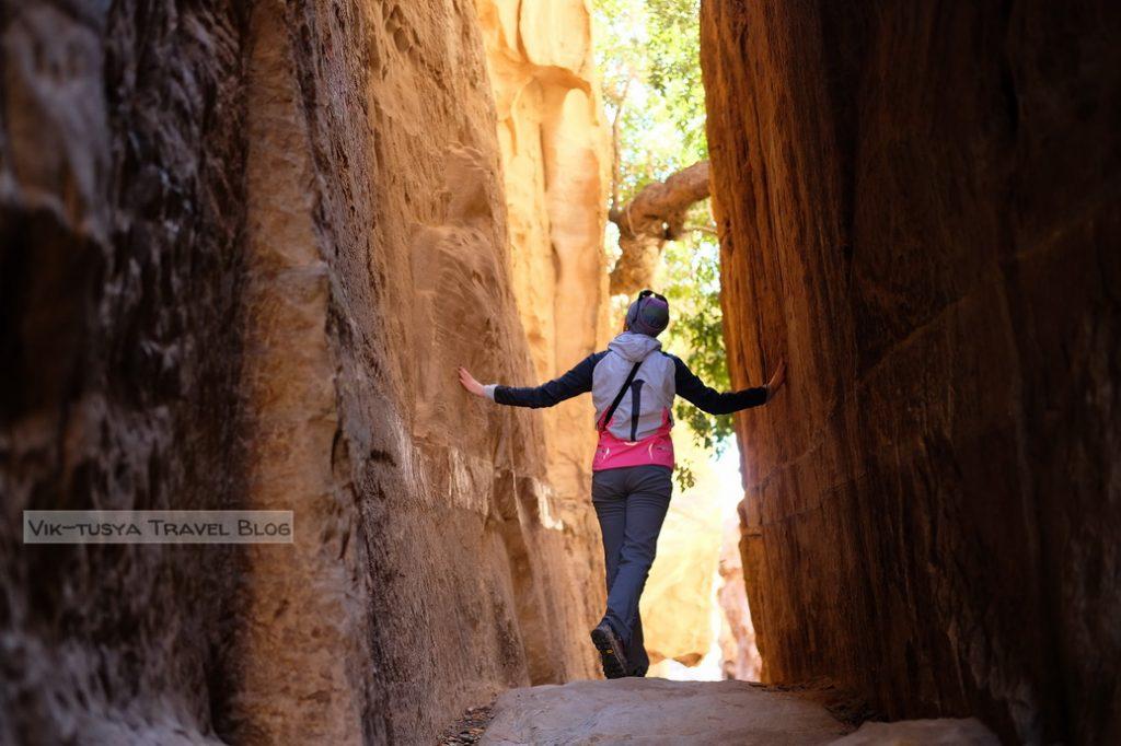 Маршрут, бюджет и малоизвестные места: как спланировать идеальное путешествие в Иорданию Маршрут, бюджет и малоизвестные места: как спланировать идеальное путешествие в Иорданию 13 7 1024x682