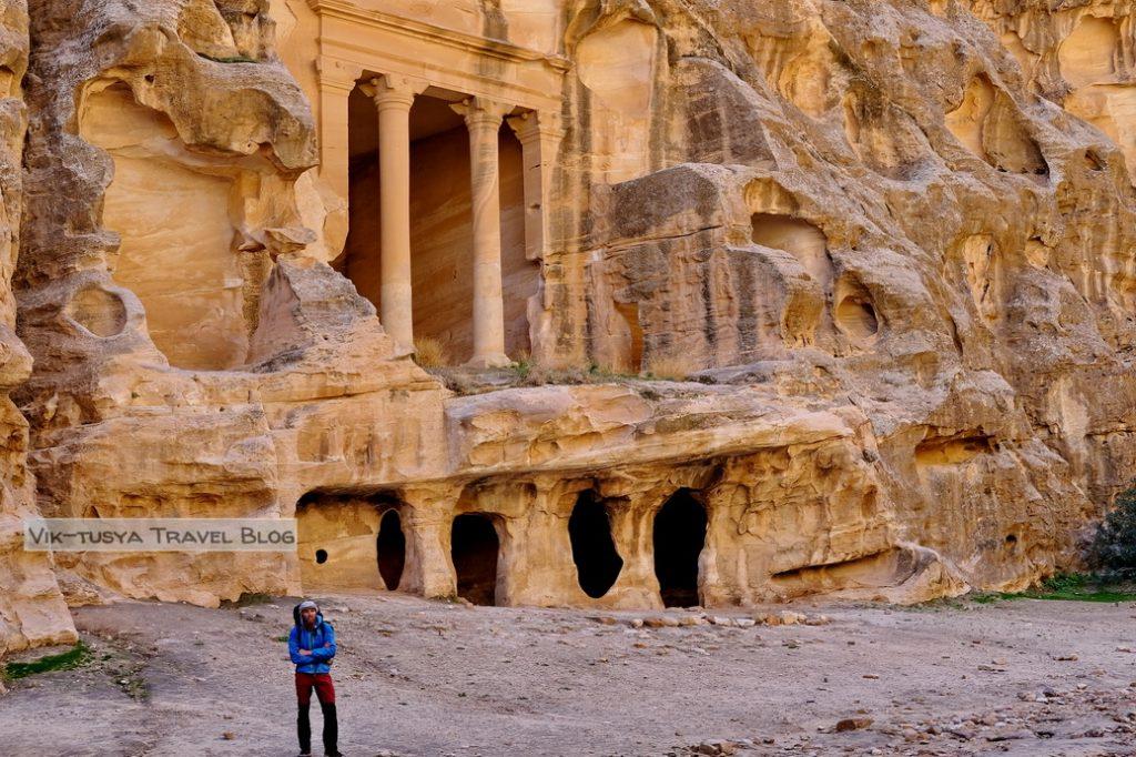 Маршрут, бюджет и малоизвестные места: как спланировать идеальное путешествие в Иорданию Маршрут, бюджет и малоизвестные места: как спланировать идеальное путешествие в Иорданию 15 6 1024x682