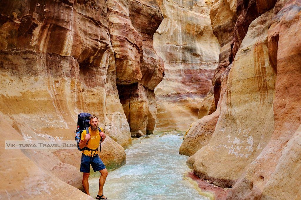 Маршрут, бюджет и малоизвестные места: как спланировать идеальное путешествие в Иорданию Маршрут, бюджет и малоизвестные места: как спланировать идеальное путешествие в Иорданию 18 5 1024x683