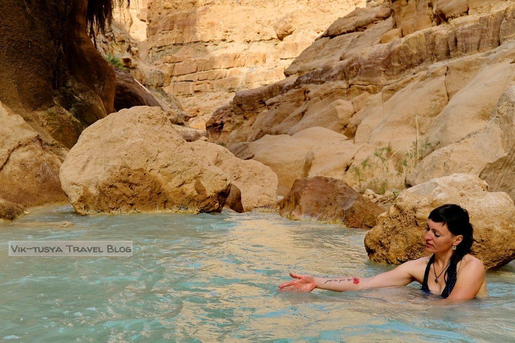 Маршрут, бюджет и малоизвестные места: как спланировать идеальное путешествие в Иорданию Маршрут, бюджет и малоизвестные места: как спланировать идеальное путешествие в Иорданию 21 5 1024x683