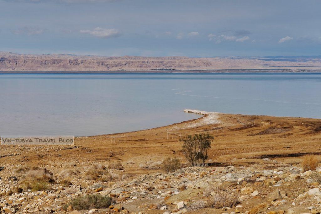 Маршрут, бюджет и малоизвестные места: как спланировать идеальное путешествие в Иорданию Маршрут, бюджет и малоизвестные места: как спланировать идеальное путешествие в Иорданию 22 5 1024x682