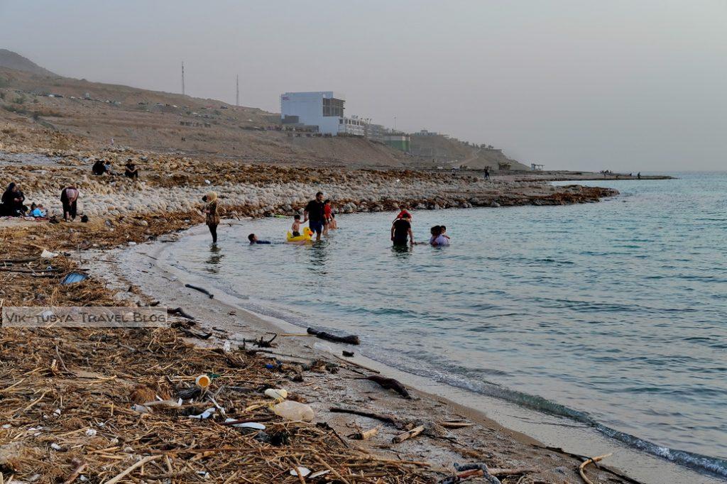 Маршрут, бюджет и малоизвестные места: как спланировать идеальное путешествие в Иорданию Маршрут, бюджет и малоизвестные места: как спланировать идеальное путешествие в Иорданию 23 4 1024x682
