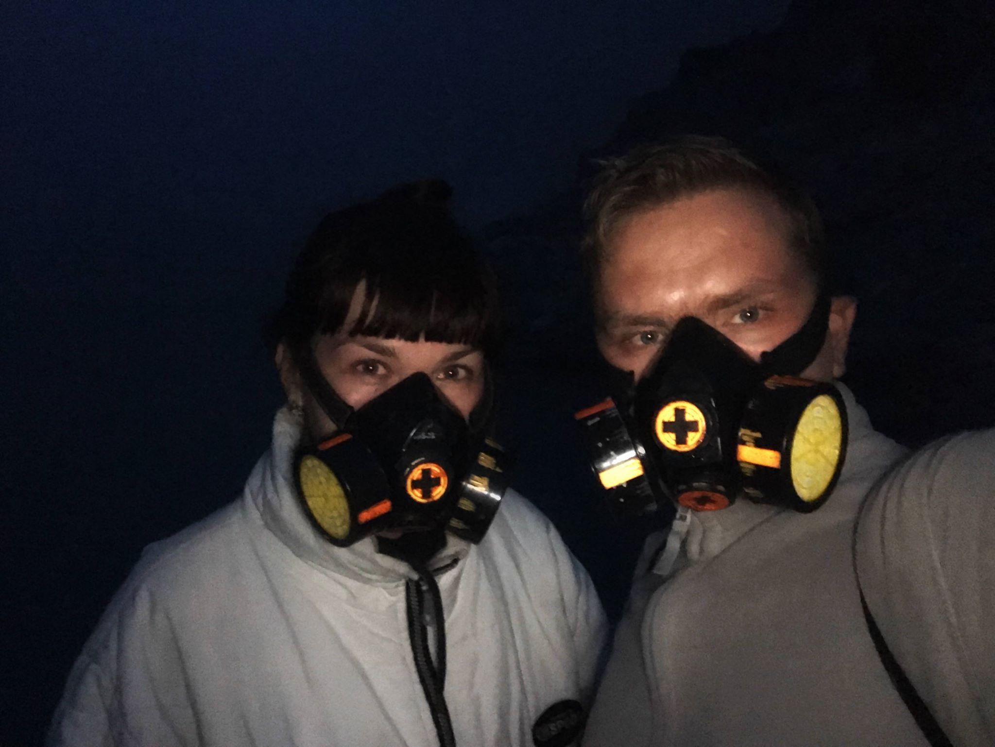 Запахло серой: ночной подъем на вулкан Иджен на острове Ява Запахло серой: ночной подъем на вулкан Иджен на острове Ява 29693223 1979885632328507 1373516948 o