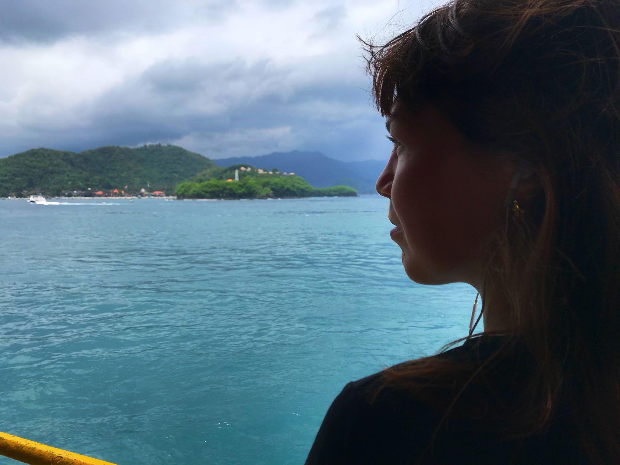 Запахло серой: ночной подъем на вулкан Иджен на острове Ява Запахло серой: ночной подъем на вулкан Иджен на острове Ява 29829649 1979885662328504 282378533 o