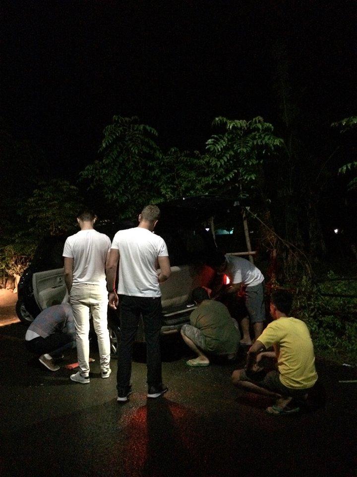 Запахло серой: ночной подъем на вулкан Иджен на острове Ява Запахло серой: ночной подъем на вулкан Иджен на острове Ява 29852647 1979885635661840 1692933428 n