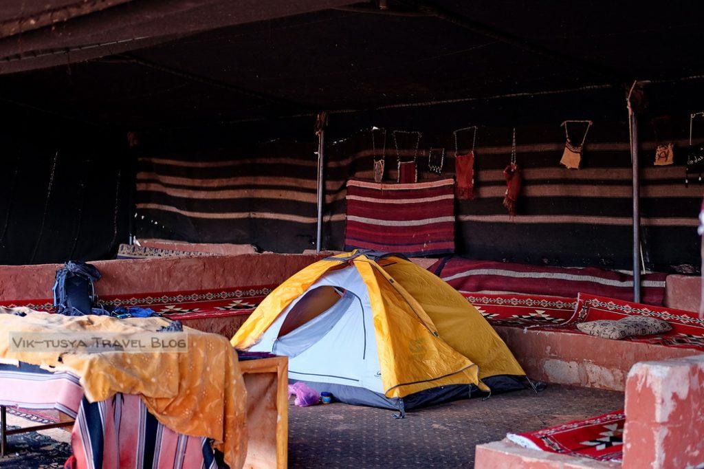 Маршрут, бюджет и малоизвестные места: как спланировать идеальное путешествие в Иорданию Маршрут, бюджет и малоизвестные места: как спланировать идеальное путешествие в Иорданию 4 21 1024x682