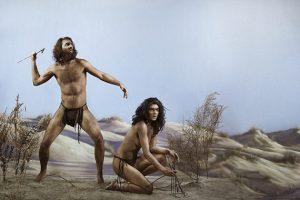 В генах человека наследили не только неандертальцы, но и