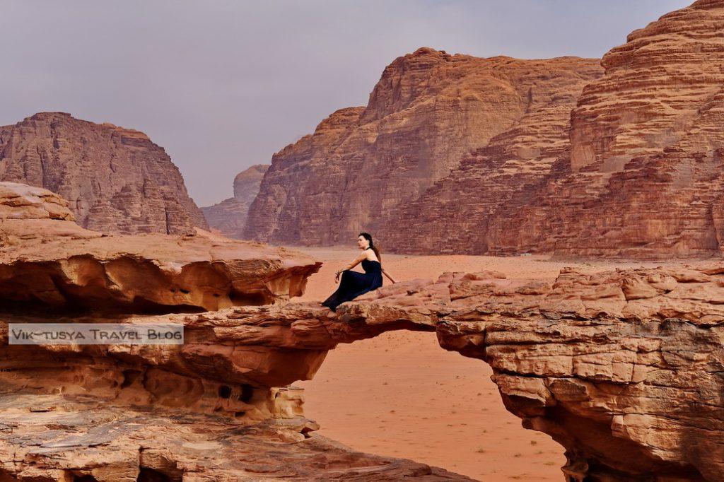 Маршрут, бюджет и малоизвестные места: как спланировать идеальное путешествие в Иорданию Маршрут, бюджет и малоизвестные места: как спланировать идеальное путешествие в Иорданию 8 12 1024x682