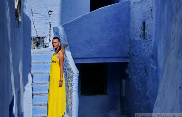 Автостопом по Марокко: красный, синий, белый Автостопом по Марокко: красный, синий, белый IMG 3640a 614x395