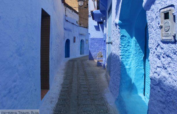 Автостопом по Марокко: красный, синий, белый Автостопом по Марокко: красный, синий, белый IMG 3781 614x395
