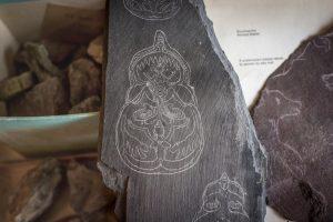 Известный британский археолог подделывал древние артефакты