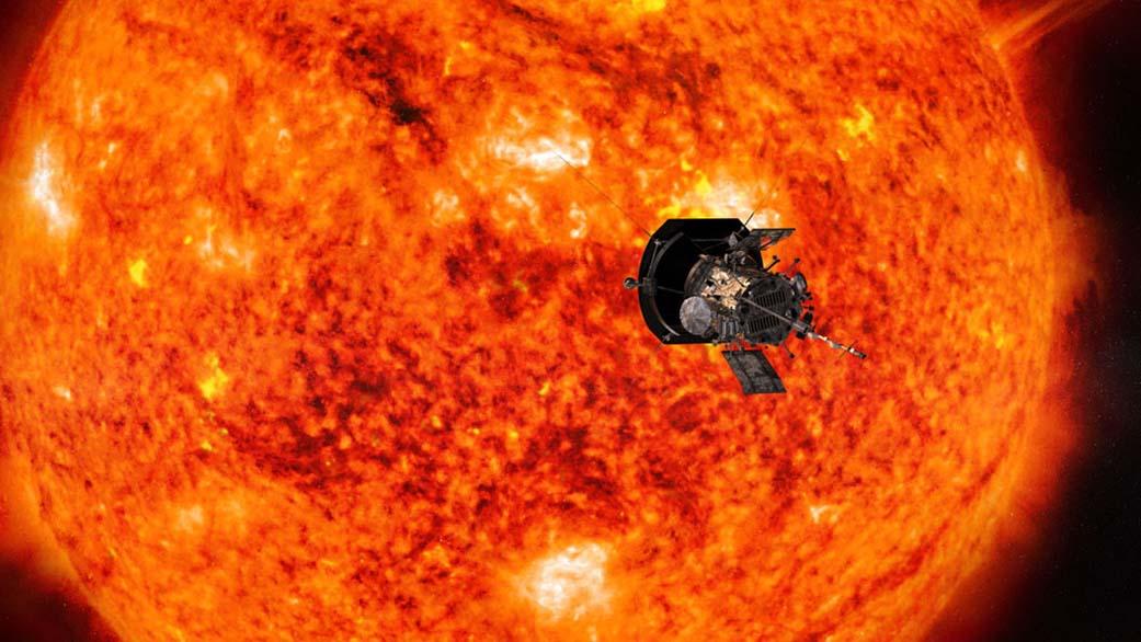 NASA ищет желающих